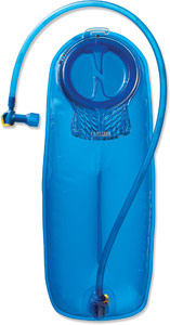 Camelbak Hydration Bladder