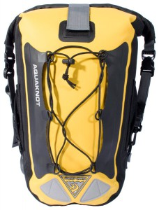 Seattle Sports Aquaknot Dry-Pack