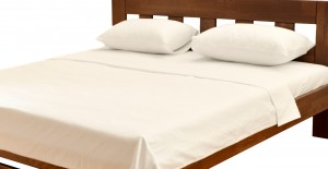 pageheader-hotels