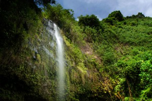 rohi-waterfall_001